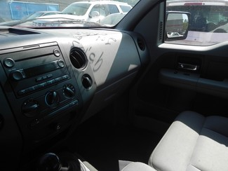 2006 Ford F-150 STX Little Rock, Arkansas 36