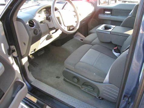 2006 Ford F-150 XLT | Medina, OH | Towne Cars in Medina, OH