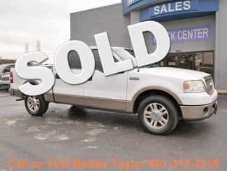 2006 Ford F-150 Lariat in  Tennessee