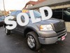 2006 Ford F-150 XLT Milwaukee, Wisconsin