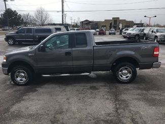 2006 Ford F-150 FX4  city Montana  Montana Motor Mall  in , Montana