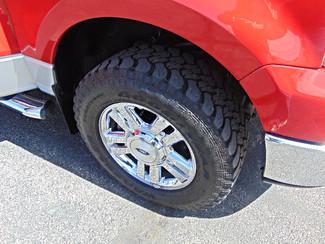 2006 Ford F-150 XLT Nephi, Utah 4