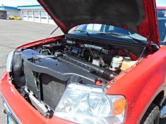 2006 Ford F-150 XLT Nephi, Utah 3