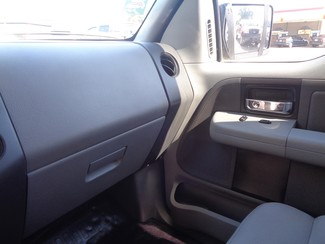 2006 Ford F-150 STX in Plano, Texas