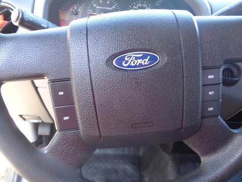 2006 Ford F-150 STX | Plano, Texas | C3 Auto.com in Plano, Texas