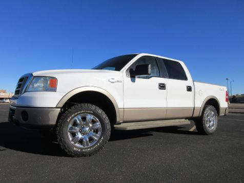 2006 Ford F-150 King Ranch in , Colorado