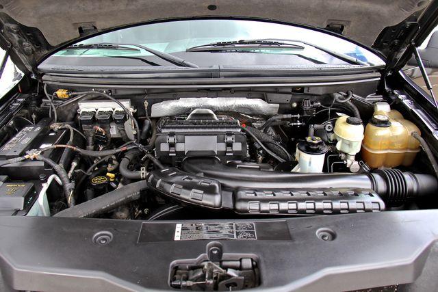 2006 Ford F-150 XLT Reseda, CA 22