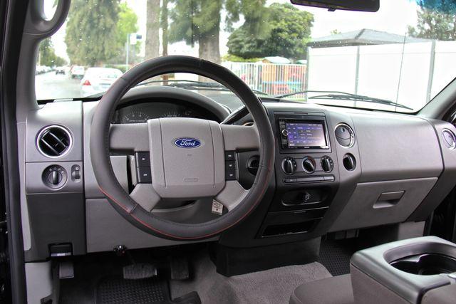 2006 Ford F-150 XLT Reseda, CA 12