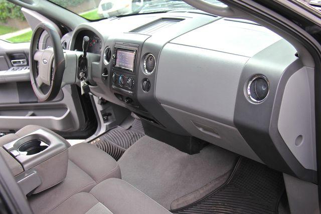 2006 Ford F-150 XLT Reseda, CA 16