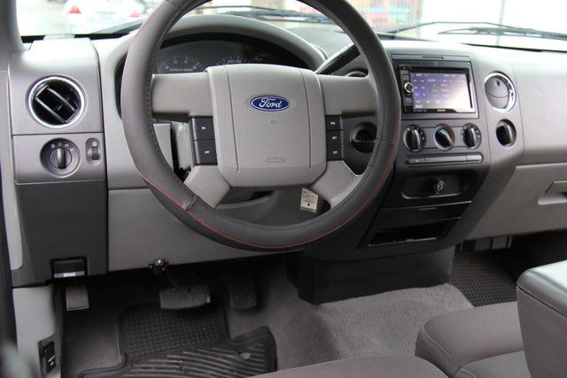 2006 Ford F-150 XLT Reseda, CA 4