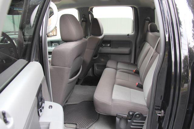 2006 Ford F-150 XLT Reseda, CA 20