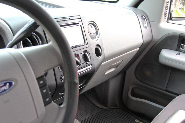 2006 Ford F-150 XLT Reseda, CA 15