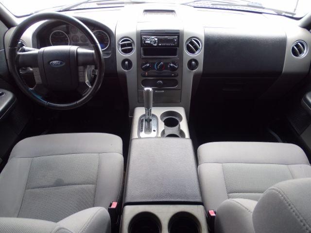 2006 Ford F-150 FX4 San Antonio , Texas 15