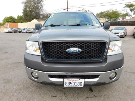 2006 Ford F-150 XLT   Santa Ana, California   Santa Ana Auto Center in Santa Ana, California
