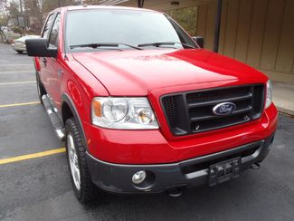 2006 Ford F-150 in Shavertown, PA
