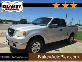 2006 Ford F-150 @price | Bossier City, LA | Blakey Auto Plex-[ 2 ]