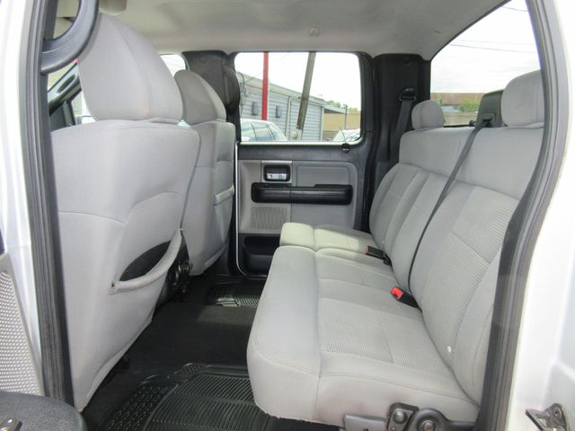2006 Ford F-150 FX4, PRICE SHOWN IS THE DOWN PAYMENT south houston, TX 8