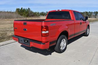 2006 Ford F-150 STX Walker, Louisiana 7