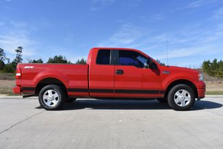 2006 Ford F-150 STX Walker, Louisiana 6
