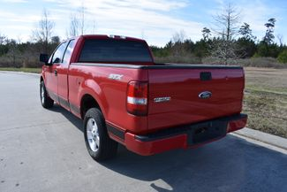 2006 Ford F-150 STX Walker, Louisiana 3