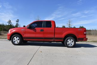2006 Ford F-150 STX Walker, Louisiana 2