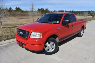 2006 Ford F-150 STX Walker, Louisiana 1