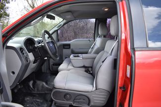 2006 Ford F-150 STX Walker, Louisiana 11
