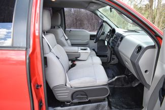 2006 Ford F-150 STX Walker, Louisiana 15