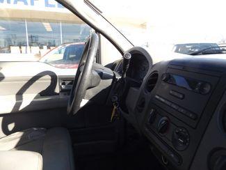 2006 Ford F-150 XL Warsaw, Missouri 13