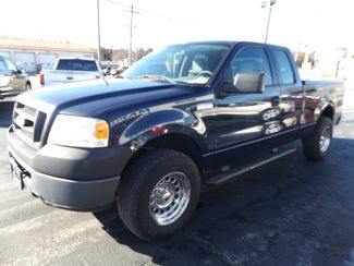 2006 Ford F-150 XL Warsaw, Missouri 27
