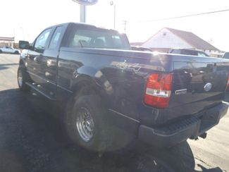 2006 Ford F-150 XL Warsaw, Missouri 30
