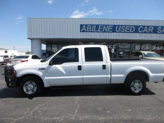 2006 Ford Super Duty F-250 in Abilene, TX