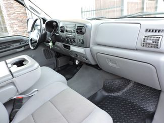 2006 Ford F-250 XLT 4x4 6.0 Powerstroke ONLY 41K Miles! SuperCab One Owner Bend, Oregon 7