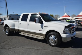 2006 Ford F-350SD -[ 2 ]