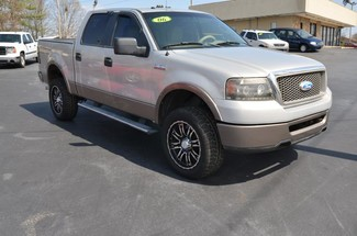 2006 Ford F150 in Maryville, TN