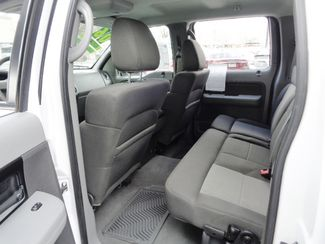 2006 Ford F150 SuperCrew XLT Pickup Chico, CA 11