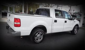 2006 Ford F150 SuperCrew XLT Pickup Chico, CA 2