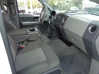 2006 Ford F150 SuperCrew XLT Pickup Chico, CA 8