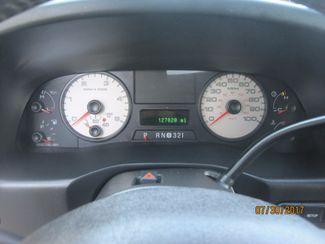 2006 Ford Super Duty F-250 Lariat Englewood, Colorado 31