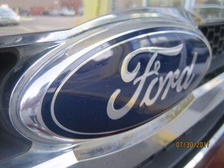 2006 Ford Super Duty F-250 Lariat Englewood, Colorado 49