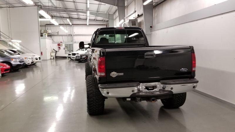 2006 Ford F250 Diesel 250 SUPER DUTY Lifted 4x4 Truck | Palmetto, FL | EA Motorsports in Palmetto, FL