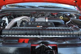 2006 Ford F250SD XLT Walker, Louisiana 18