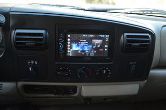 2006 Ford F250SD XLT Walker, Louisiana 11
