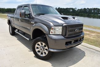 2006 Ford F250SD XLT Walker, Louisiana 1