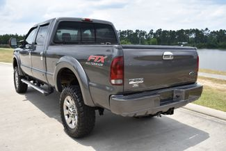 2006 Ford F250SD XLT Walker, Louisiana 7