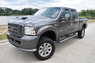 2006 Ford F250SD XLT Walker, Louisiana 5