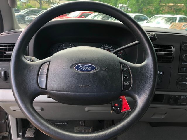 2006 Ford F350 XLT SUPER DUTY Sterling, Virginia 20