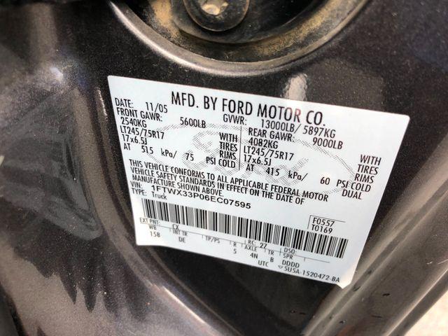 2006 Ford F350 XLT SUPER DUTY Sterling, Virginia 23
