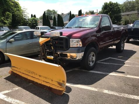 2006 Ford F350SD XL in West Springfield, MA