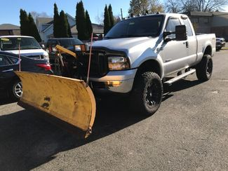 2006 Ford F350SD in West Springfield, MA